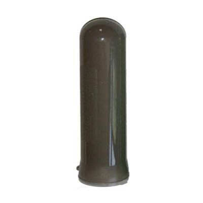 New Legion Paintball Pot 100, Smoke, 2030