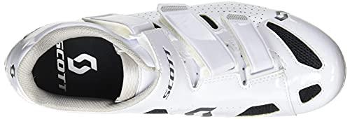 Scott Damen CARRETERA COMP Lady Sneaker, 5536, 39 EU