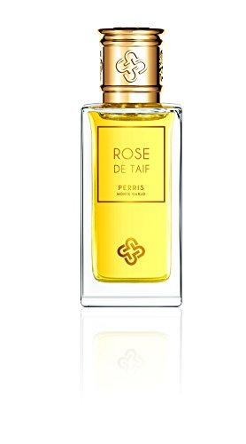 PERRIS MONTE CARLO Rose de Taif Extrait de Parfum, 50 ml