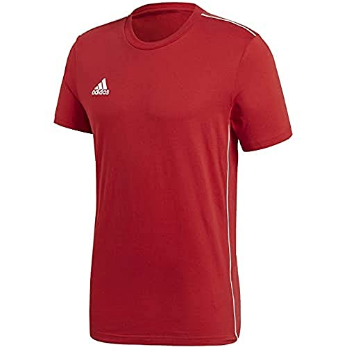 adidas Core18 T-Shirt Powred 176