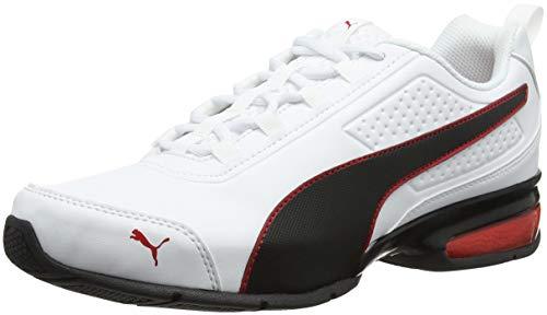PUMA Unisex 365278 Sneaker