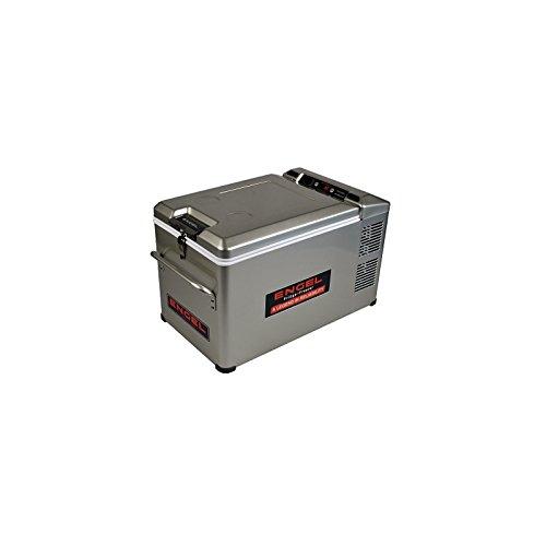 Engel MT35 Kompressor Kühlbox 12/24/110/230 Volt MT35G-P