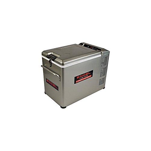 Engel MT45 Kompressor Kühlbox 12/24/110/230 Volt MT45G-P