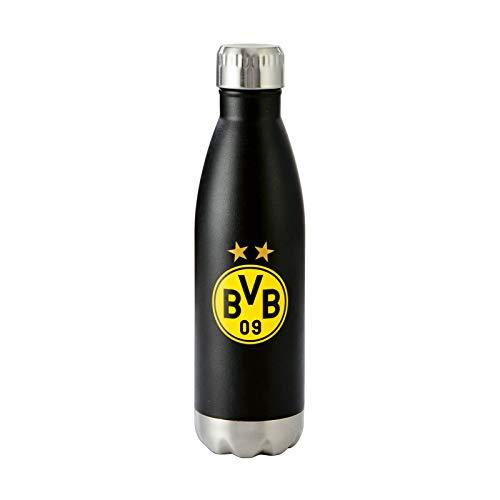 Borussia Dortmund BVB-Isolierflasche 0,5L
