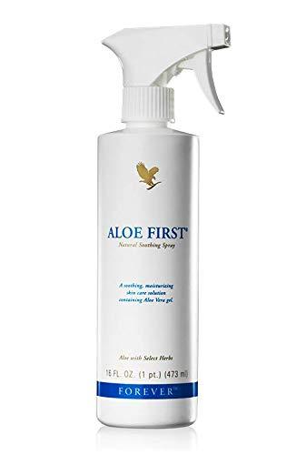 Aloe First® Spray von Forever