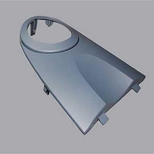 sikmoi Staubwechsel/Mantelwechsel/Staubschutz/Schutzumschlagpfosten/Schalthebelsatz/Handballausrüstung , Für Chery A1