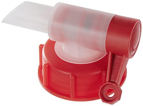 Tayg 610004 Hahndeckel, 20 - 30 Liter