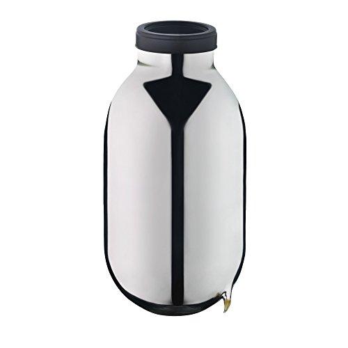 WMF Impulse Glaseinsatz, für Isolierkanne Kaffeekanne, Ersatzteil