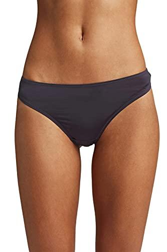 ESPRIT Bodywear Damen Broome Hipster String, 020, 40