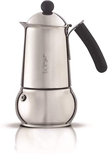Bialetti 4642 Espressokocher