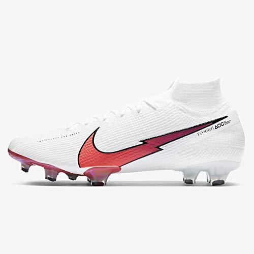 Nike Mercurial Superfly 7 Elite FG Fußballschuhe Herren