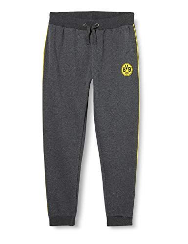 Borussia Dortmund BVB-Sweathose Exklusive Kollektion (L)