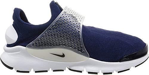 Nike Sock Dart Groesse 13