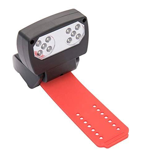 Char-Broil 140034-LED-Grifflicht LED-Grifflicht, Multicolore
