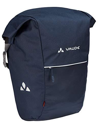 VAUDE Road Master Roll-It Sporttasche, 40 cm, 22 Liter, Marine