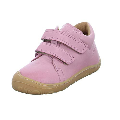 Froddo G2130225 Pink Größe EU 25 Normal