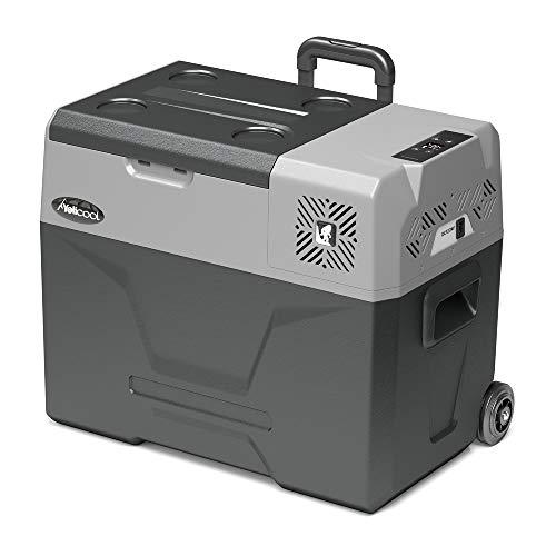 Yeticool BX40 Kühlbox, Grey, k.A