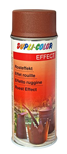 Dupli-Color Rosteffekt 400 ml, 383588