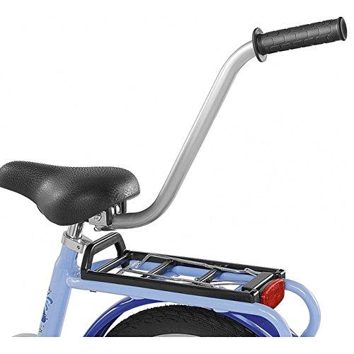 Puky 9989 - Fahrrad Lernhilfe