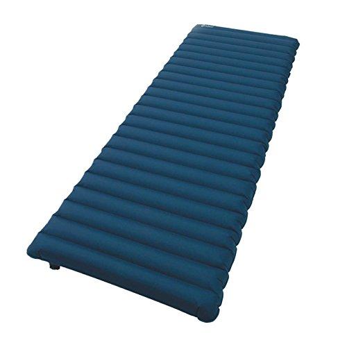 Outwell Luftbett Reel 195 x 70 x 9 cm, blau
