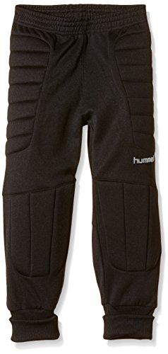 Hummel Jungen Torwarthose Classic, black, 164 / 176 ( 16 ), 31-198-2001_2001
