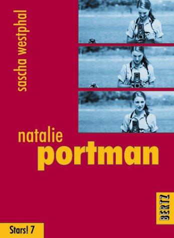 Natalie Portman (Stars! 7)