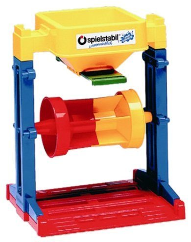 Spielstabil 7905 Sandmühle