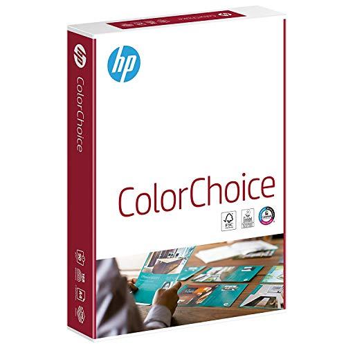 HP CHP750 Colour paper laser 90g/m2 A4 500 Blatt