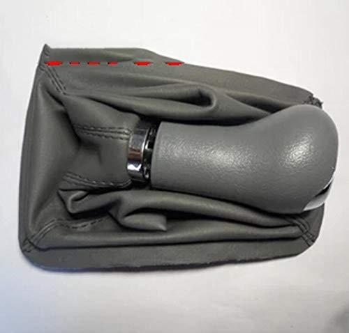 sikmoi Schaltung Staub/Getriebemantel/Staubschutz/Schutzumschlagpfosten/Schalthebelsatz/Handballausrüstung , Für Chery A5