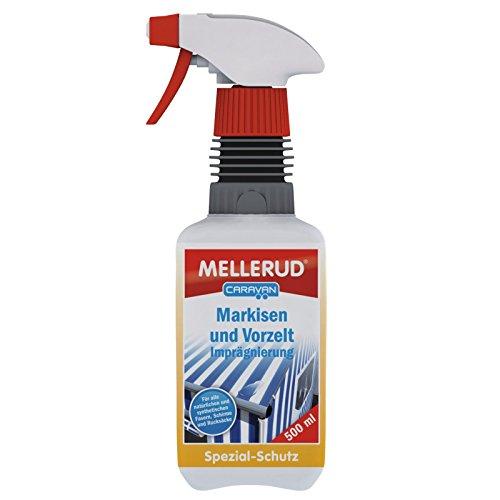 Mellerud Markisen und Vorzelt Imprägnierung 0,5 Liter
