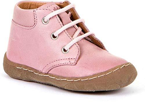 Froddo G2130193 Regular pink Size EU 23