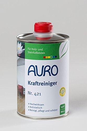 Auro Kraftreiniger
