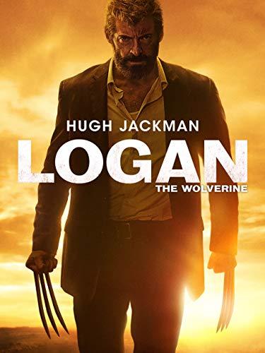 Logan - The Wolverine [dt./OV]