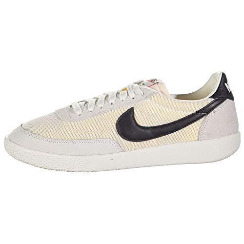 Nike Killshot OG Sneaker Herren