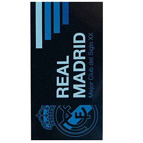 Real Madrid Duschtuch Strandtuch Handtuch 70x140cm RM185005