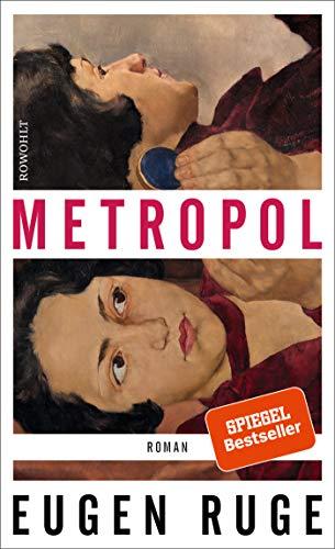 Metropol: Roman