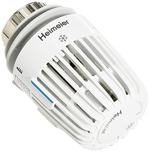 IMI Heimeierkopf 6000-00.500 passend für Gewinde M30x1,5 mit Frostschutzstellung