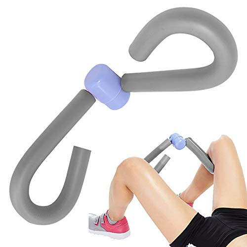 TIPOACIANNI8 1 Stück Skinny Leg Artefakt Bein Trainer Home Gym Equipment Beintrainer Oberschenkel Master Workout Equipment Multifunktionale Oberschenkel Training Ausrüstung