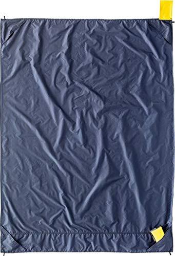 Cocoon Picnic/Outdoor/Festival Decke 1000mm blau 2021