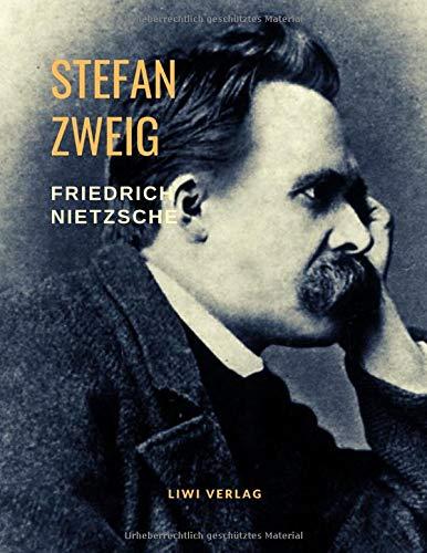 Friedrich Nietzsche - Der Tanz über dem Abgrund. Eine Biografie