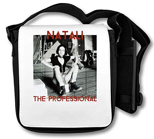 Leon The Natali Portman Schultertasche