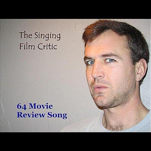 Black Swan (a review of the Natalie Portman film)
