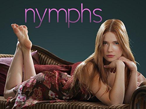Nymphen