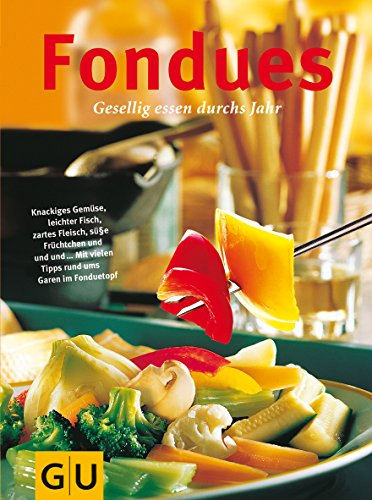 Fondues (GU Altproduktion)