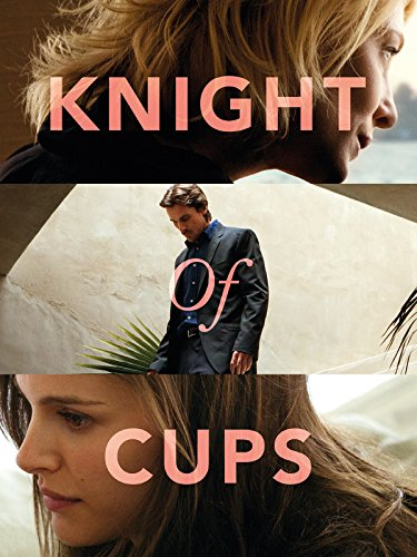 Knight of Cups [dt./OV]