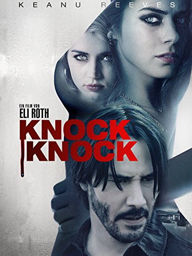 Knock Knock [dt./OV]