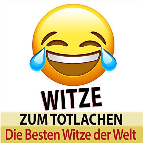 Häschenwitz: Häschen, der Apotheker, Fliegenpilz Witz zum Lachen