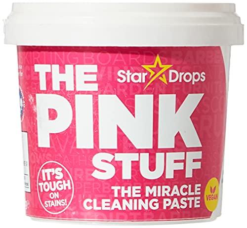 Stardrops Pink Stuff Paste, 500g PIPA370126 Multi 1