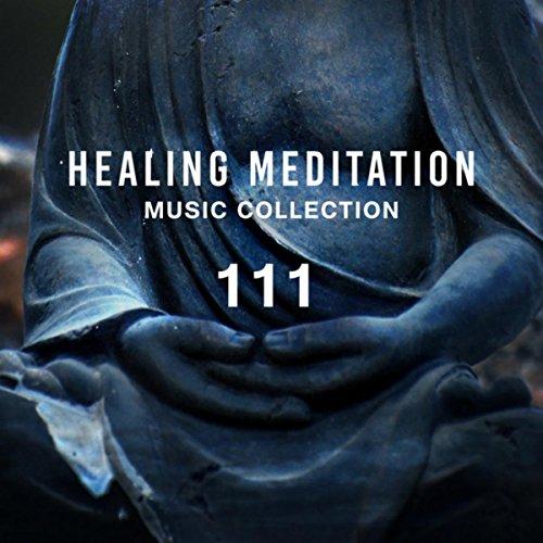 Flowing Energy: Yoga & Meditation