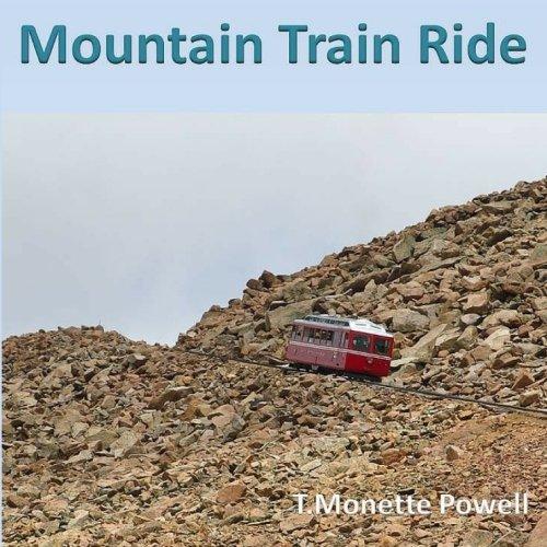Mountain Train Ride